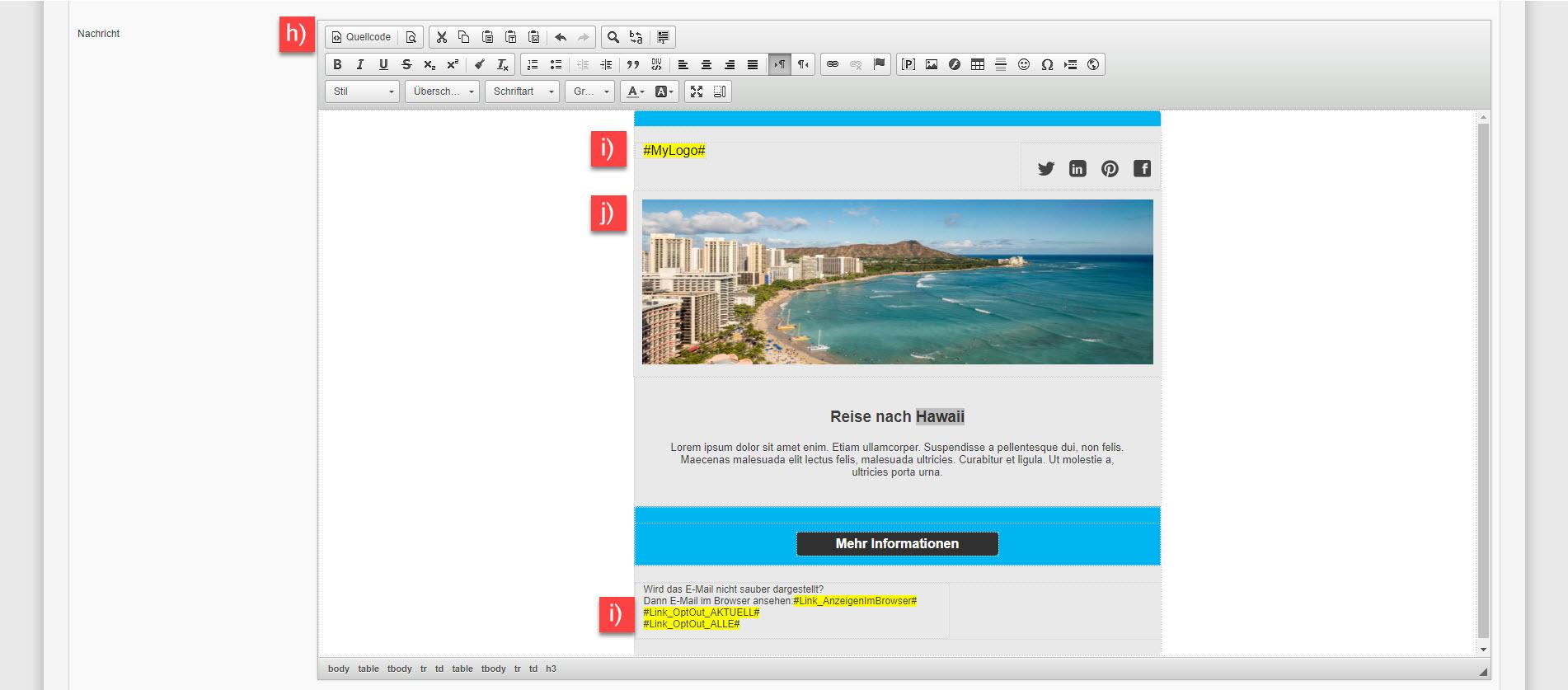 Worldsoft Business Suite Dokumentation